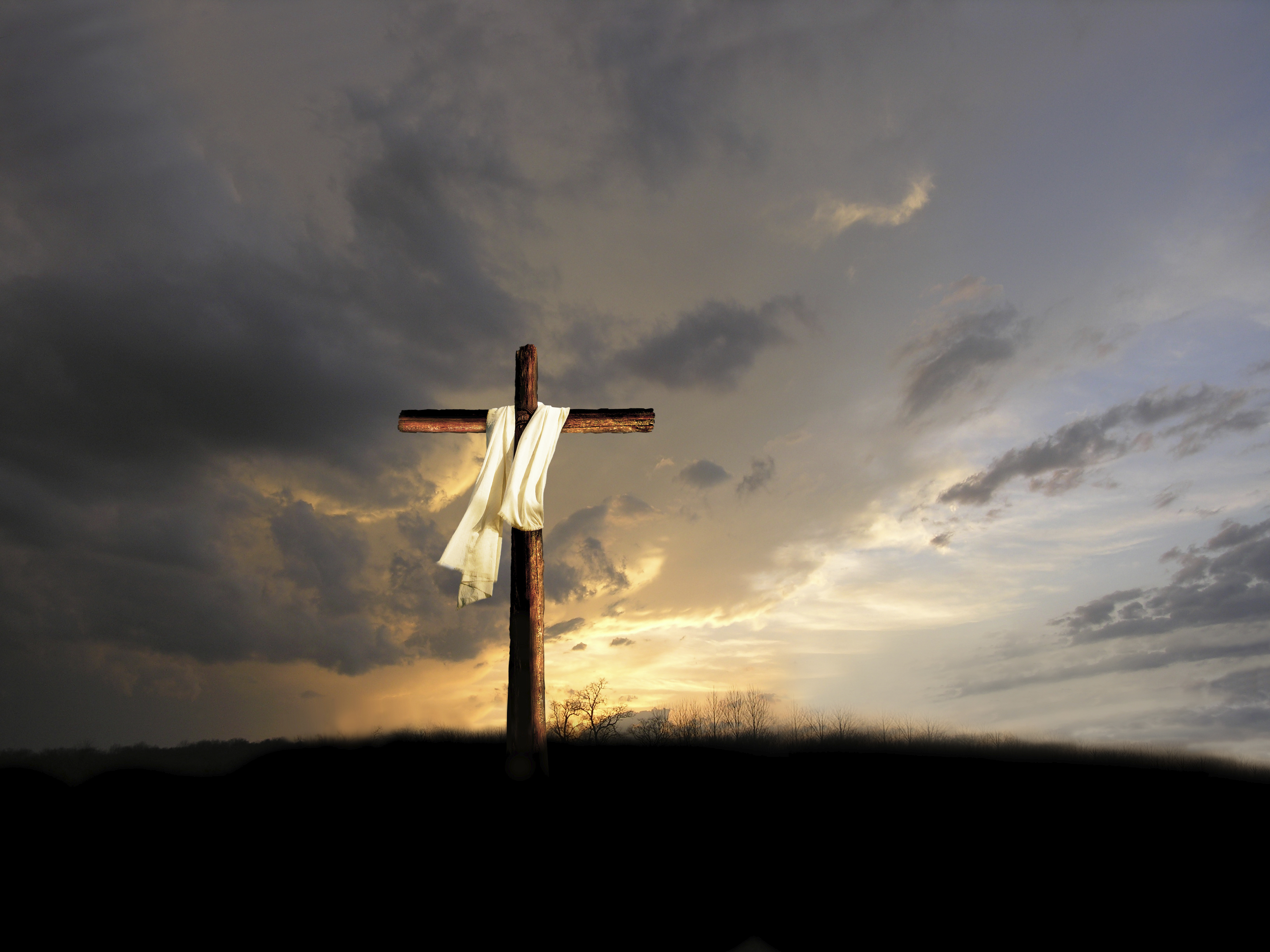 http://www.sutalleebaptistchurch.com/uploads/Easter-Cross.jpg